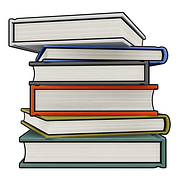books-1316306__180.png
