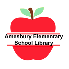 Amesbury Elementary Library